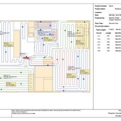 Viessmann Boiler Wiring Diagrams Schwinn S180 Electric Scooter Diagram Lochinvar Piping