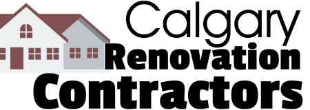 calgary renovation contractors logo