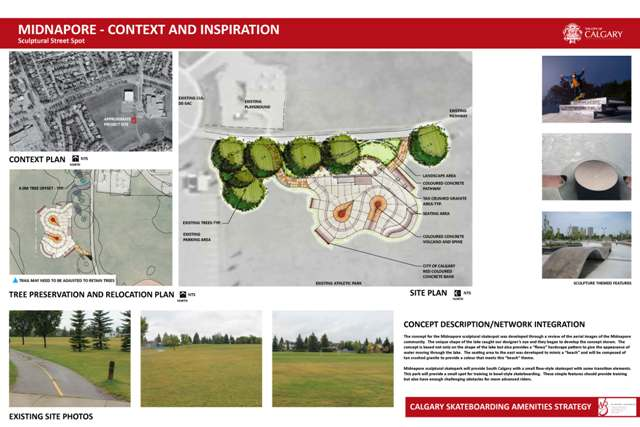 Midnapore-Skatepark-Concept-Boards_Page_1
