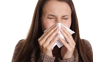 Caring for the Common Cold