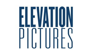 Elevation RGB Version
