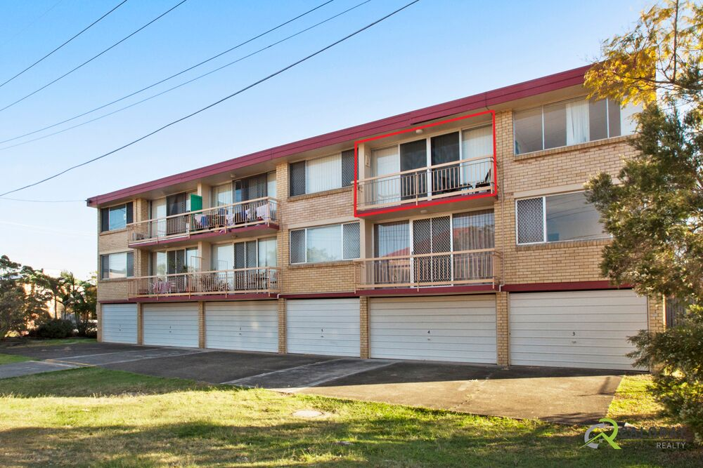 4/26 Hall Street, Northgate