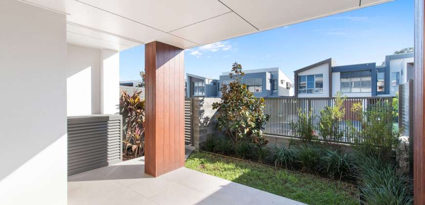 26 Evergreen View Drive, Robina