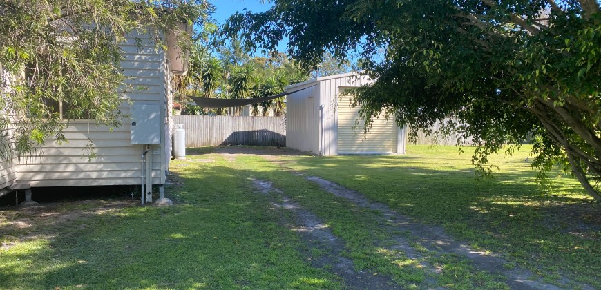 1892 Stapylton Jacobs Well Road, Jacobs Well