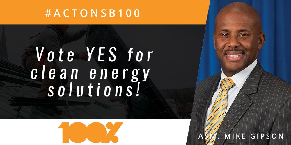 asm-mike gipson-sb100-banner