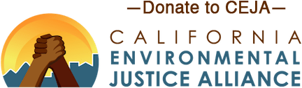 Donate-to-CEJA-Transparentcrop