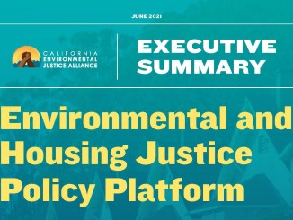 CEJA_Housing-Environmental-Justice-Policy-Platform-6-29-21-Cover-image-cropped