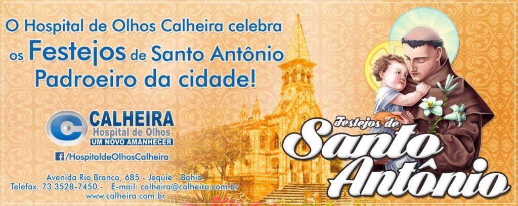 santo-antonio-2016-maior
