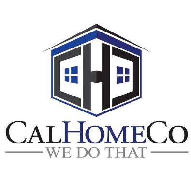 calhomeco we do that