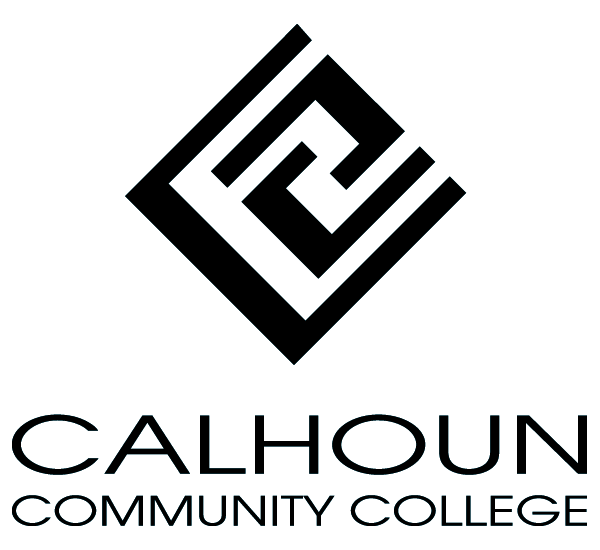Forms and Applications for Calhoun Employees