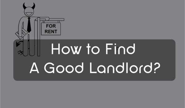 Helping Tenants find a good landlord in Southfield, Beverly Hills, Lathrup Village, Birmingham and other metro Detroit areas Slide