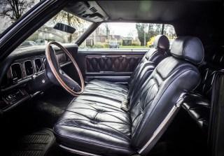 Sold at Cali-Cars