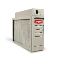 Electronic Air Cleaners - Edmonton Furnace Repair