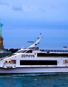 Zephyr motor yacht also caliber charter luxury catamaran rh caliberyachtcharters