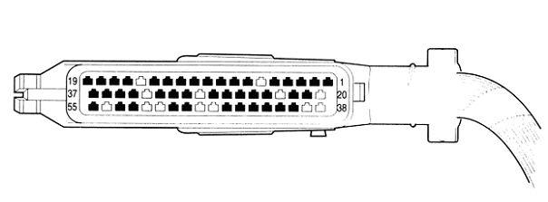 ECU2PC: ECU inside