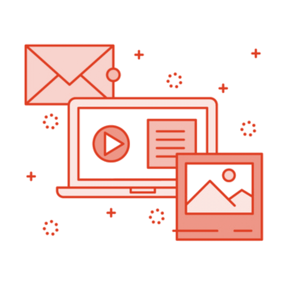 Email Marketing - Targeted Search in Springfield Missouri