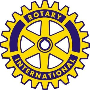Rotary-Logo - Advertising Agency in Springfield MIssouri