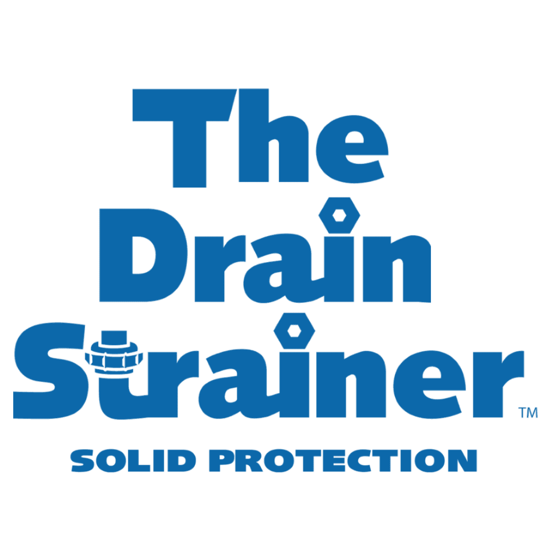 The Drain Strainer Simplified - Advertising Agency in Springfield MO