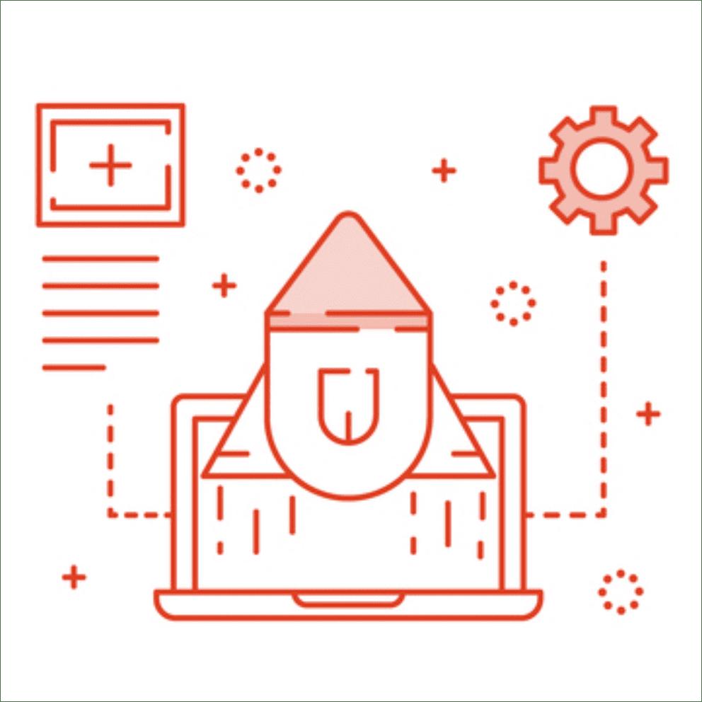 Unleash Potential Energy - Digital Marketing Agency
