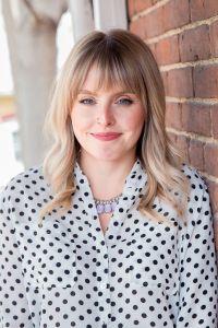 Kayla Davis