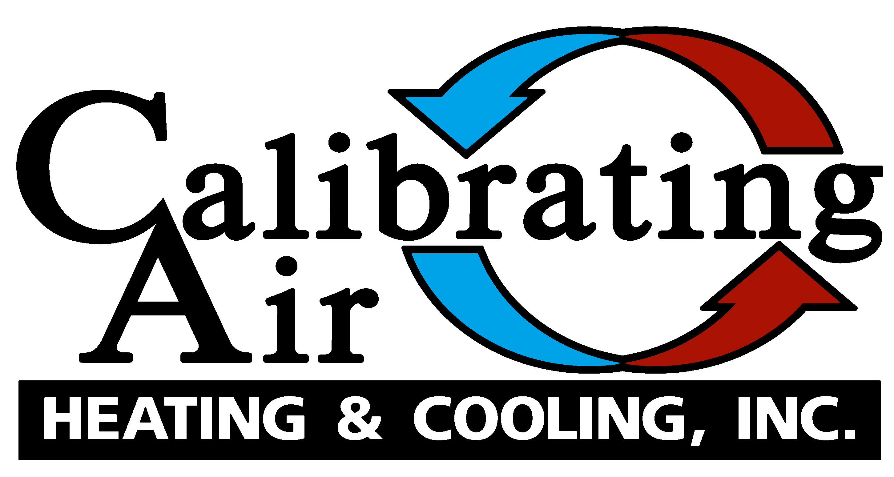 About calibrating air in colorado springs co calibrating air logo xflitez Images