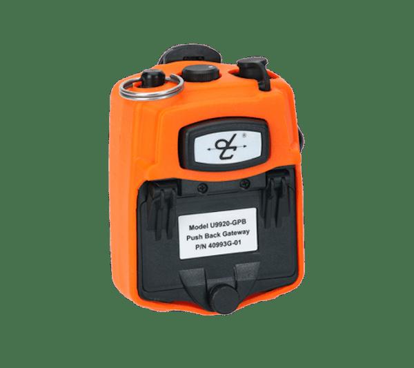 DAVID CLARK 40993G-01 Pushback Gateway