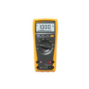 FLUKE 177ESFP DIGITAL MULTIMETER