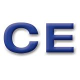 Cecomp Logo