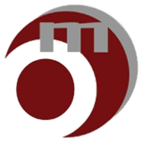 Opti Manufacturing Logo