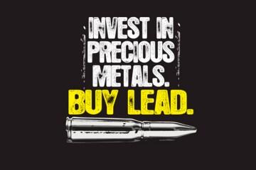 buy-lead