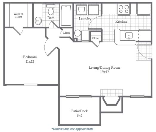 classic floor plans calibre