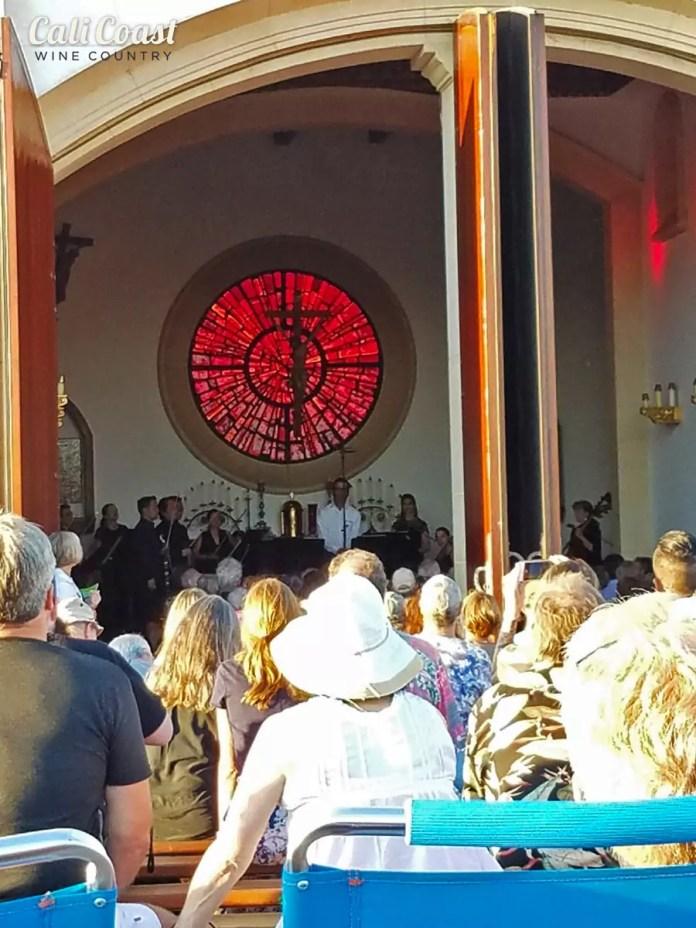 Shandon-Chapel-Hill-Festival-Mozaic-05-by-Liz-Dodder