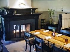 The Gathering Table at Ballard Inn by Liz Dodder2