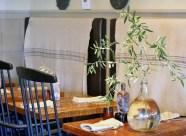 The Gathering Table at Ballard Inn by Liz Dodder4