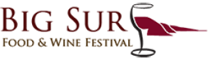big-sur-food-and-wine-festival