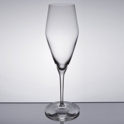 Spiegelau Hybrid Champagne Flute