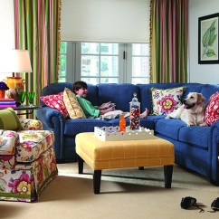 Children S Living Room Chairs Are Lift Covered By Medicare Furniture Care Calico Corners Florida