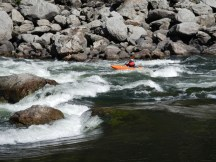 barker_river_trips_salmon_cali_collective