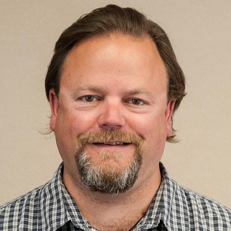 John Haasbeek