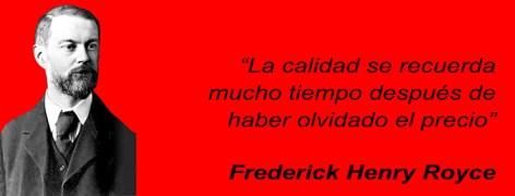 Frederick-Henry-Royce