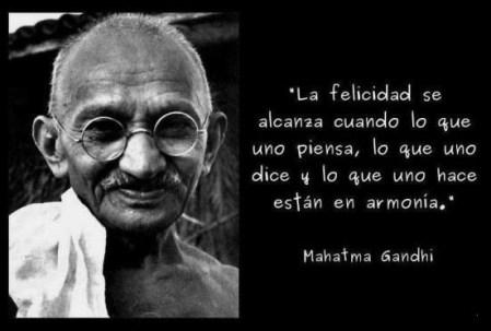 Reflexiones-cortas-Mahatma-Gandhi