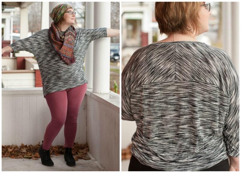 Tessuti shirt collageCollage.jpg