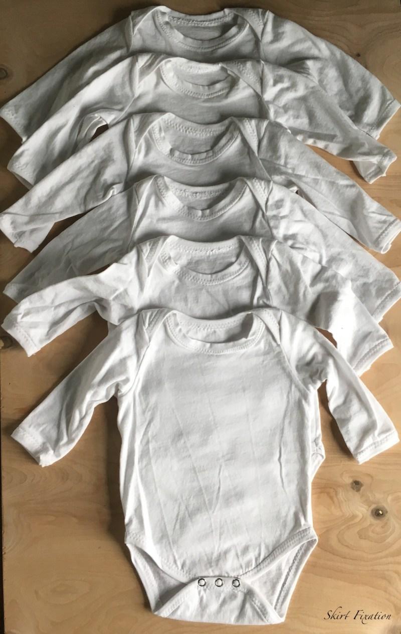 pile-of-onesies