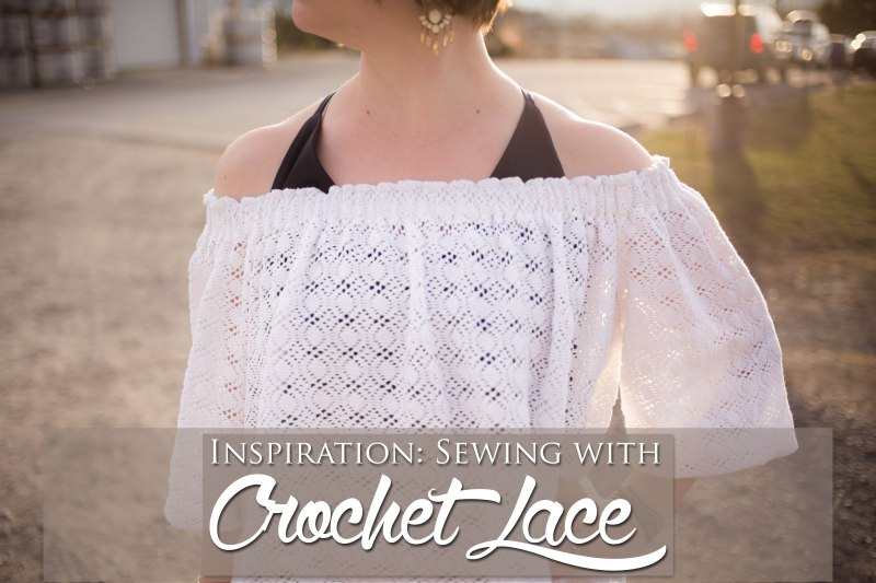 crochetlacecover