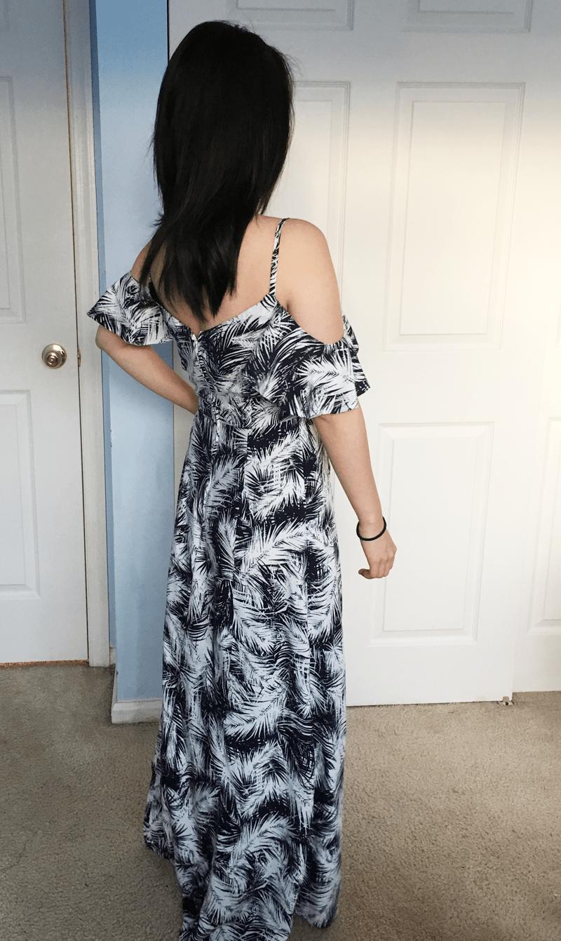 day-dress-side