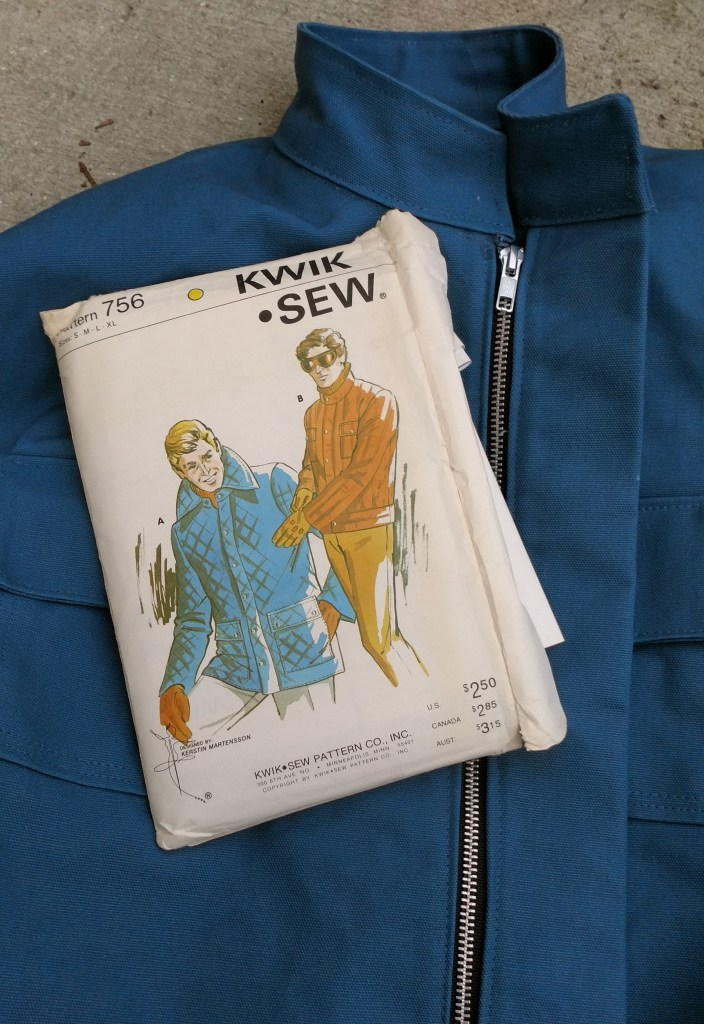 jacket-pattern