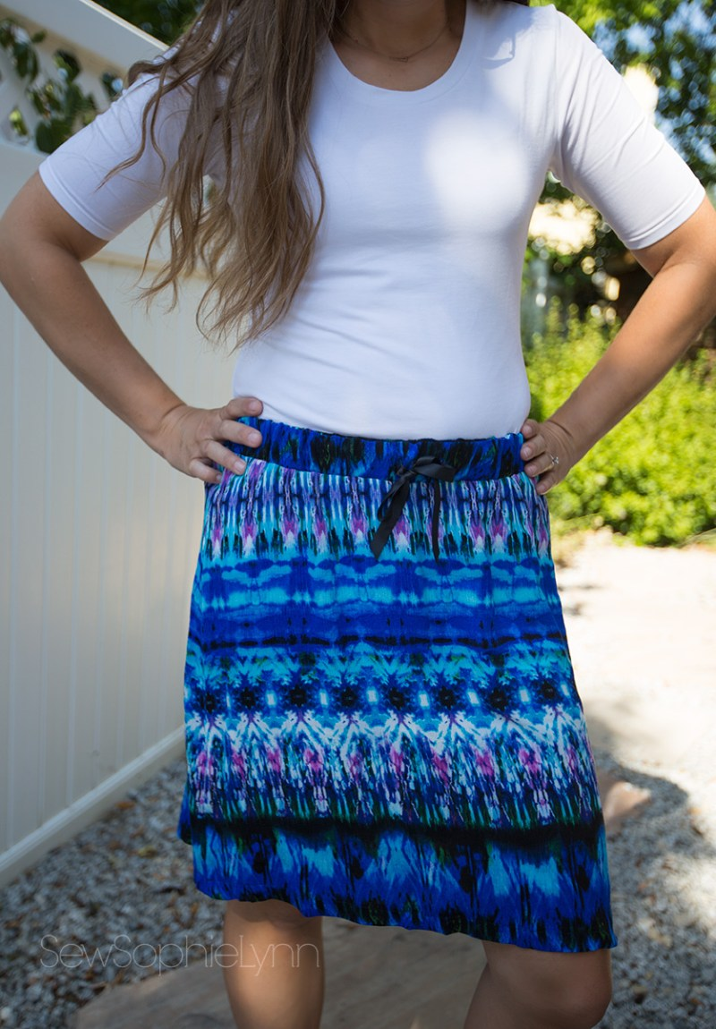 skirt3