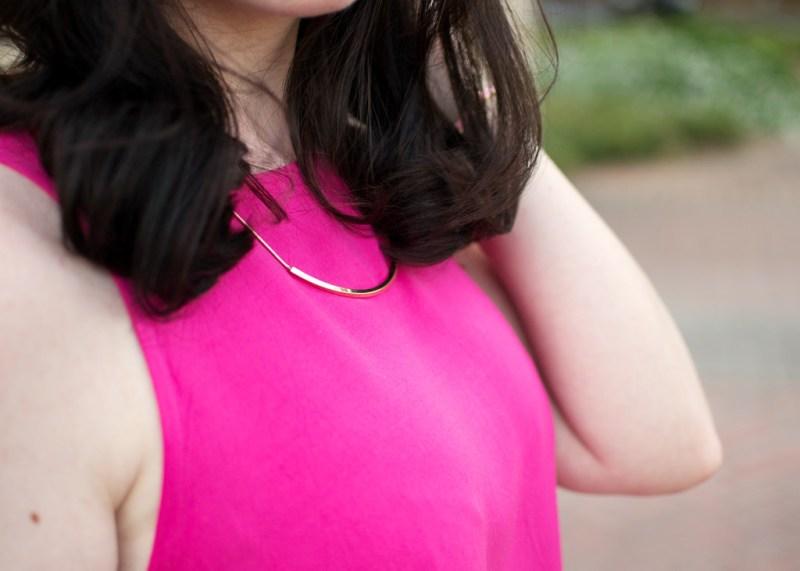 Jenny Pink Trevi 7
