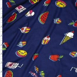 Fabric_18900__00894.1528397138.1000.1000