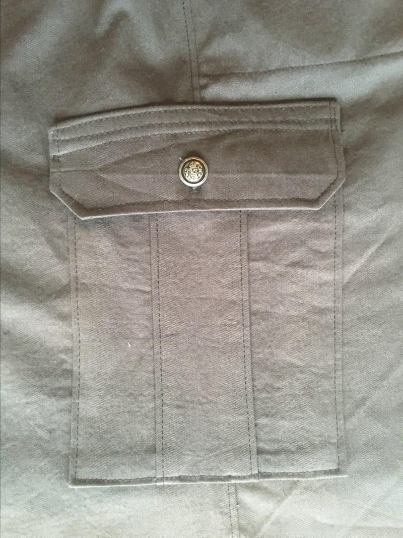 10-Pocket-Detail.jpg
